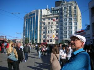 2011 oktober, Istanbul 148