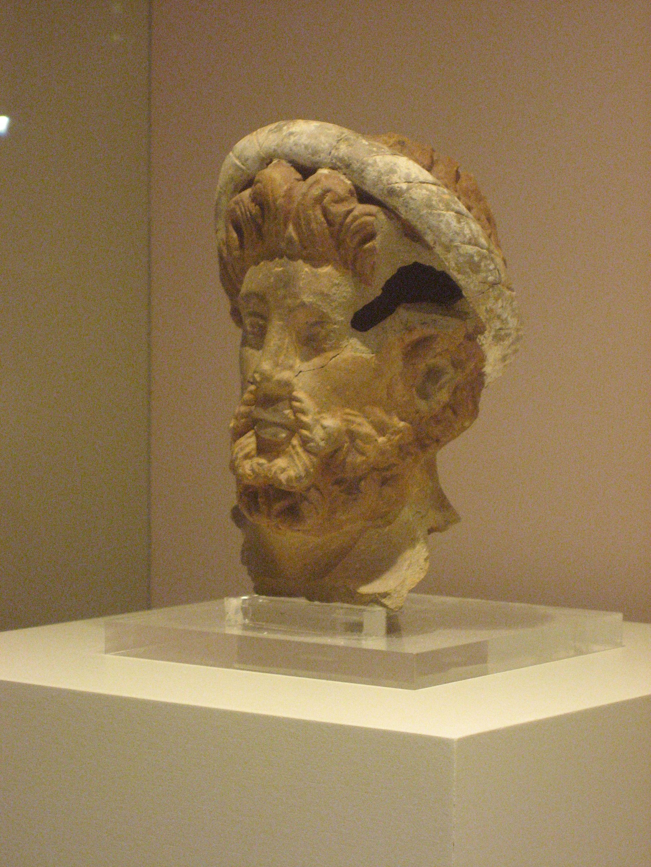 græske guder og helte leo hjortsø