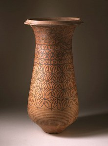 Ceremonial_Vessel_LACMA_AC1997.93.1