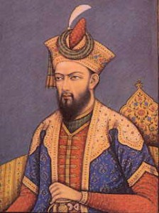 aurangzeb-facts